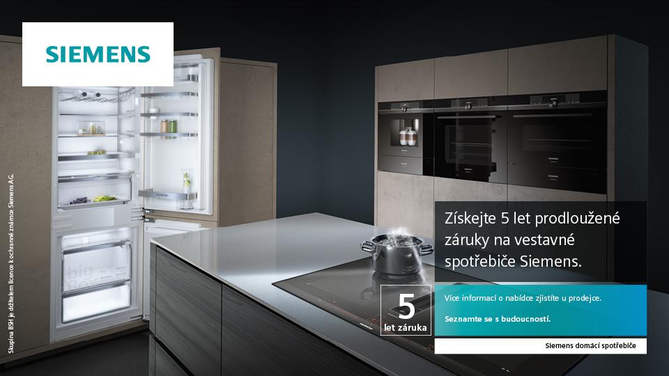 Siemens_banner_zaruka_5let