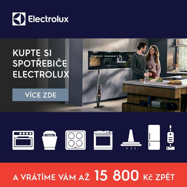 Electrolux_jarní_cash_back